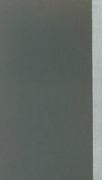 File:Glatigny - Vers les saules, 1870.djvu