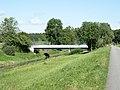 Glattbrücke Eberhard 20170915-jag9889.jpg