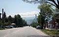 Glavibitsa-Pazardzhik-Peshtera-Road.jpg