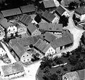 Gleiritsch Wohnstallhaus Hauptstraße 10 05 1959.jpg