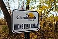 Glendalough Trail, Minnesota (37151117234).jpg