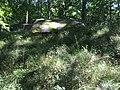 Glose Altare 5000 ys old grave IMG 0881 Tossene 157-1 RA 10161201570001.jpg