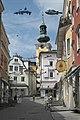 Gmunden Marktplatz 739.jpg