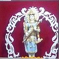 Goddess Sarsawati.jpg
