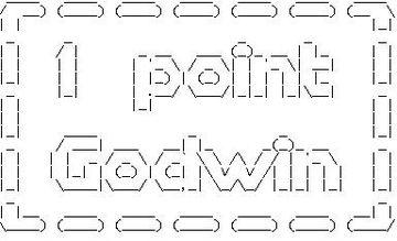 Godwin point.JPG
