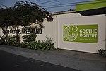 Goethe Institut Abidjan.jpg