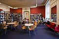 Goethe Institut Krakau Bibliothek Rafal Sosin.jpg