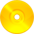 Gold disk.png