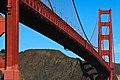 Golden Gate Bridge (4129808067).jpg