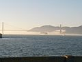 Golden gate bridge 2013.jpg