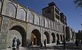 Golestan Palace, Nowruz 2018 07.jpg