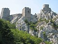 Golubac Tvrdjava - panoramio.jpg