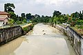 Gombak Selangor Malaysia Sungai-Gombak-02.jpg
