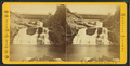 Good Rich Falls, Bartlett, N.H, by Pease, N. W. (Nathan W.), 1836-1918.png