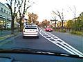 Google Street View Car in Ashiya.jpg
