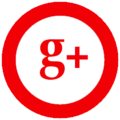 Google plus circle.png