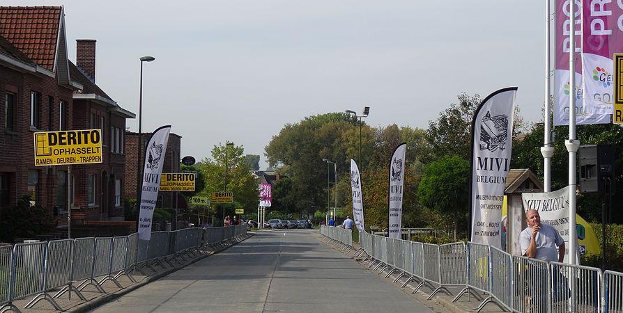 Gooik - Gooikse Pijl, 28 september 2014 (D48).JPG