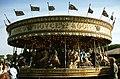 Goose Fair Roundabout.jpg