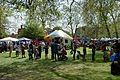Goose Green, Dulwich Festival.jpg