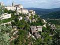 Gordes Provence1.jpg