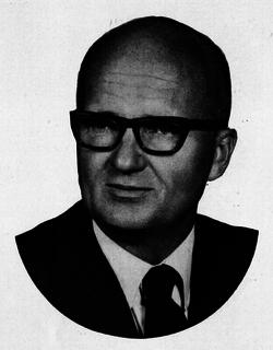 Gordon Mydland