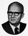 Gordon Mydland.png