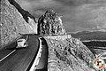 Gorge Tooth Rock (8516718908).jpg