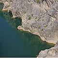 Gorges de l'Hérault dans le parc régional du haut languedoc.jpg