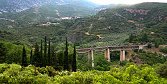 Gorgopotamos Bridge 16.jpg