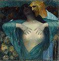 Goshka Datzov - Sunyat na Maria Magdalena.jpg