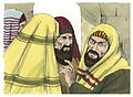 Gospel of Mark Chapter 1-13 (Bible Illustrations by Sweet Media).jpg