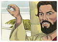 Gospel of Mark Chapter 12-8 (Bible Illustrations by Sweet Media).jpg