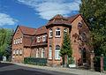 Gotha Gemeindehaus St-Michael.jpg