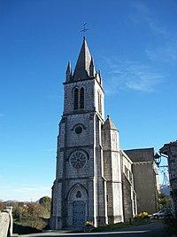 Gourdan-Polignan Église Saint-Vincent.jpg