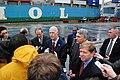 Gov. Scott visits the Port of Jacksonville - IV (5388494384).jpg
