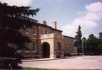 Government House Regina.jpg