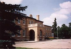 Government House Regina.jpg