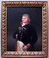 Goya, ignacio garcini y queralt, brigadiere degli ingegneri, 1804.JPG