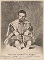 Goya - Un enano (A Dwarf).jpg