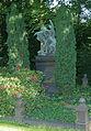 Grabmal Fitger - LfD1948,T053 - jh15-1.jpg