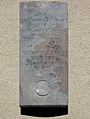 Grabplatte Gellert Grassimuseum.jpg