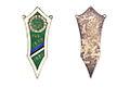 Graduation-Badge-WPK-Pre-WWII-Estonia-Roman-Tavast-166.jpg