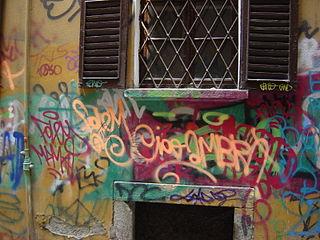 Graffiti - Foto Giovanni Dall'Orto.jpg