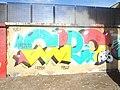 Graffiti in Rome - panoramio (111).jpg