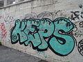 Graffiti nel quartiere Ostiense 08.JPG