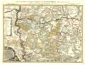 Grafschaft Katzenelnbogen 1745.png
