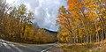 Grafton Notch State Park.jpg