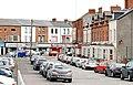 Grampian Avenue, Belfast - geograph.org.uk - 1351070.jpg