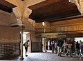 Granada-Alhambra07.jpg