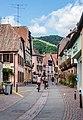 Grand'Rue in Ribeauville (8).jpg
